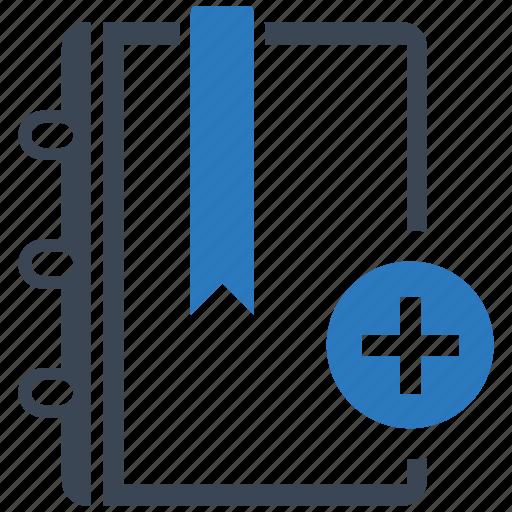 bookmarking, business, finance, marketing, report, seo, web icon