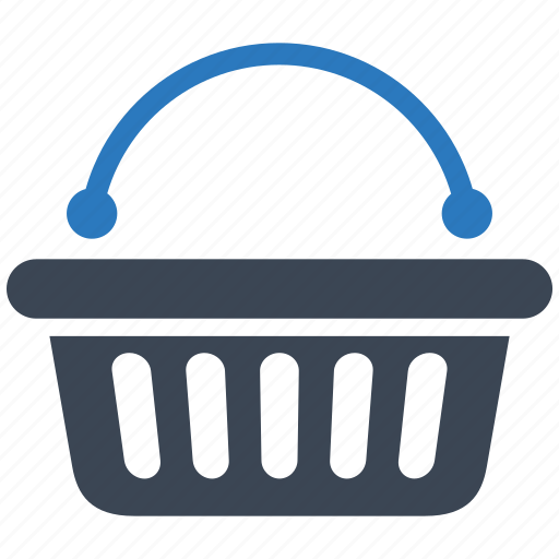 basket, buy, commerce, ecommerce, price, sale, solution icon