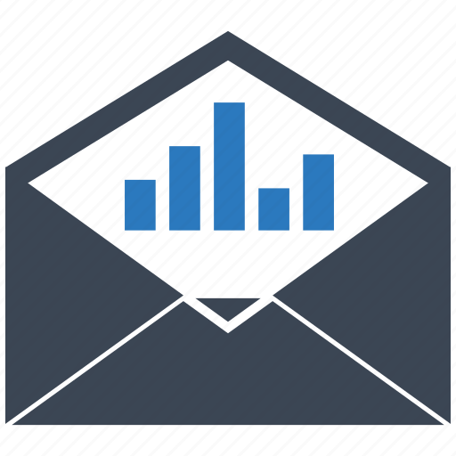 email, envelope, letter, mail, marketing, send, seo icon