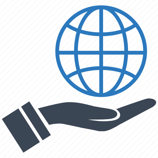 earth, global, globe, internet, network, seo, world icon