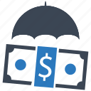 bank, banking, business, finance, financial, money, save icon
