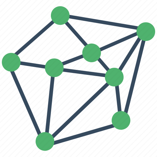 algorithm, develop, development, optimization, program, programs, seo icon