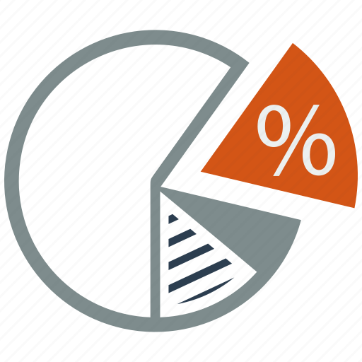 analysis, analytics, competitor, diagram, report, seo, statistics icon