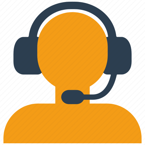 call, customer, help, people, service, services, support icon