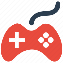 console, develop, game, gamepad, gaming, joystick, play icon
