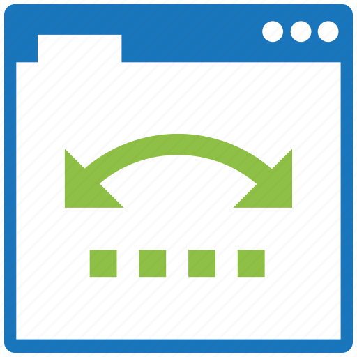 back, business, businessman, manage, ping, seo icon