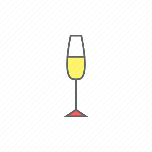 celebreation, champagne, event, glass, martini, new year, sparkle icon
