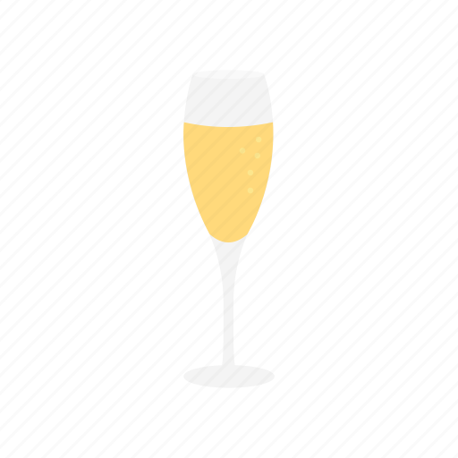 cheers, white wine, wine, wine glass icon