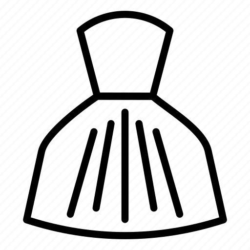 Cloth, dress, shirt, suit, weat icon - Download on Iconfinder