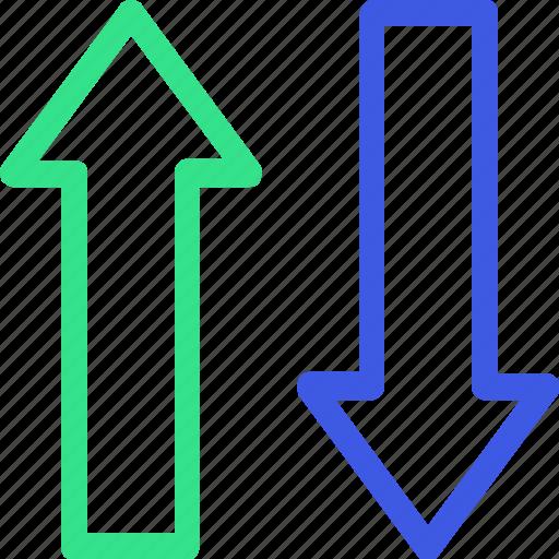 business, economy, finance, management, office, teamwork, workflow icon