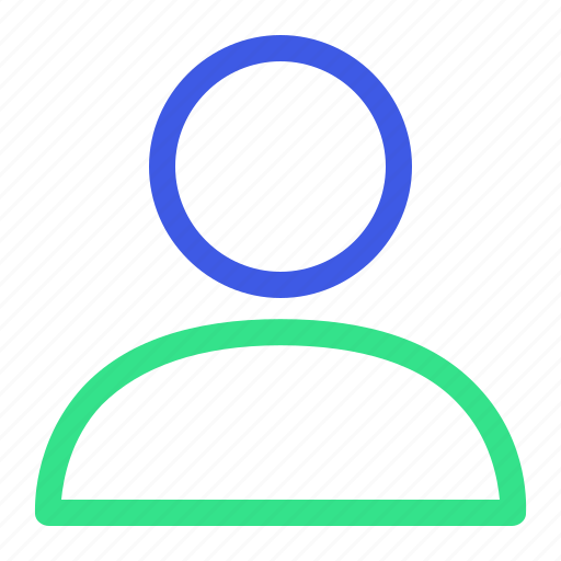 business, economy, finance, management, office, teamwork, user icon