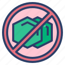 nft, copy, duplicate, no copy, non-fungible token, copy paste