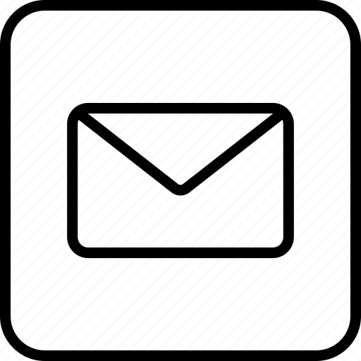 bubble, conversation, email, mail, message, notification icon