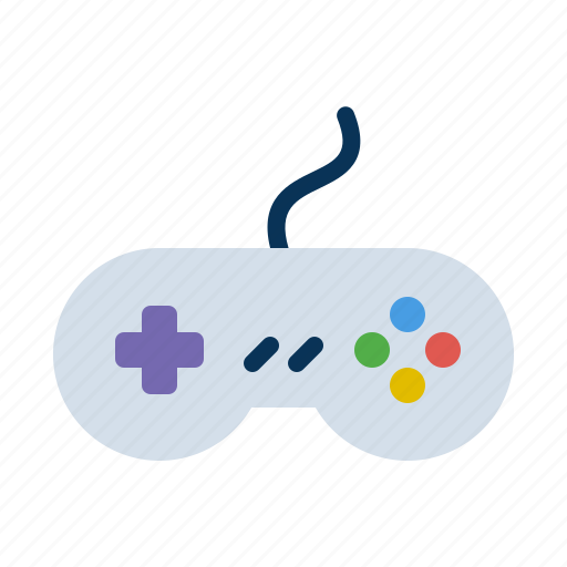 console, controller, game, gamepad, gaming icon