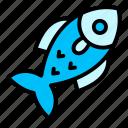 fish, restaurant, seafood