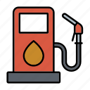 fuel pump, service, automotive, gasoline, gas pump, fuel, gas station