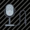 broadcast, entertainment, media, microphone, recording, sound, voice