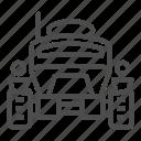 space, exploration, robot, wheel, antenna, rover, lunar