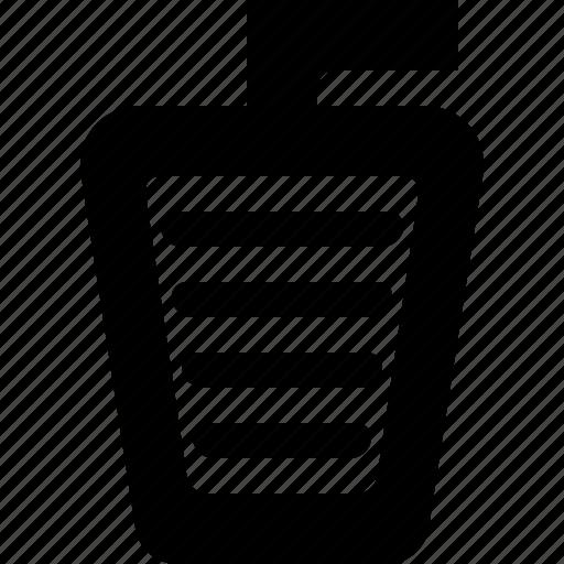 beverage, drink, drinks, milkshake icon