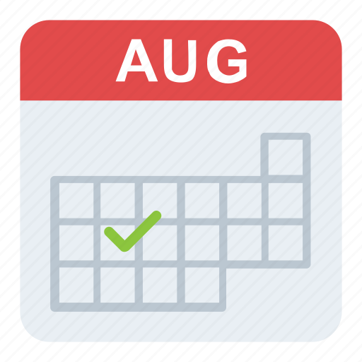 appointment, date, event, meeting, timetable icon