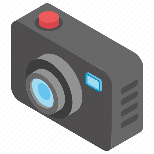 Camera, photo camera, photographic camera, photography, photography equipment icon - Download on Iconfinder