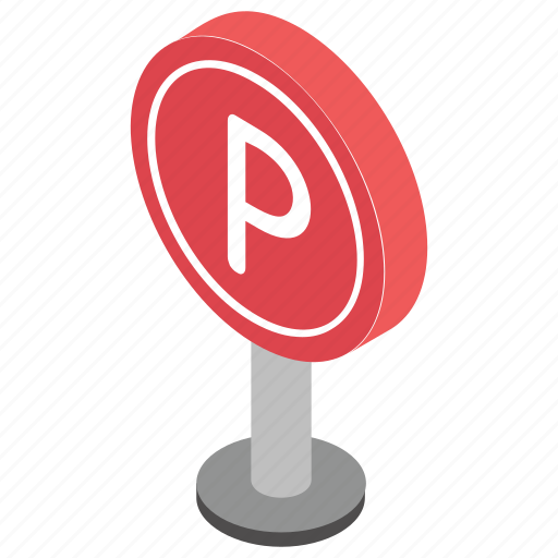 Car parking, parking area, parking guide, parking place icon - Download on Iconfinder