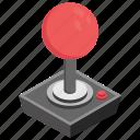 control column, game console, game controller, joystick, video game