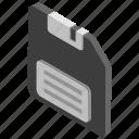 external storage, memory card, peripheral device, sd card, storage device icon