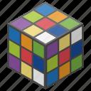 3d box, indoor activities, kids game, puzzle box, puzzle game