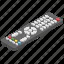electronic remote, remote control, remote signals, system remote, tv remote