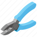 handyman, maintenance equipment, plier, repairing, tool