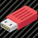 data traveler, flash drive, memory drive, pen drive, usb