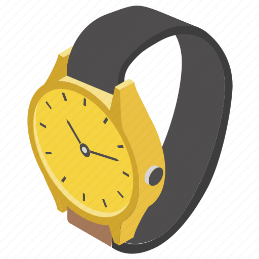 Hand watch, timepiece, timer, watch, wristwatch icon - Download on Iconfinder