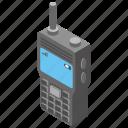 radio, transceiver, walkie talkie, wireless, wireless mobile
