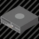 computer disc, computer gadget, data storage, diskette, hard disk icon
