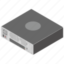 computer disc, computer gadget, data storage, diskette, hard disk