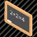 kids slate, school activity, vintage pad, writing gadget, written slate