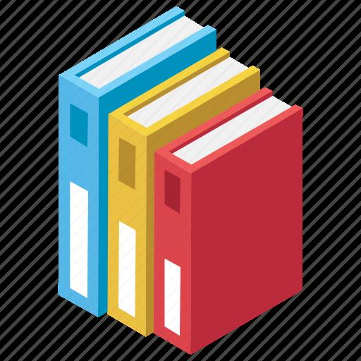 Archives, binders, file folder, files, office folder icon - Download on Iconfinder