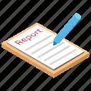 business receipt, copan, receipt, receiving, voucher icon
