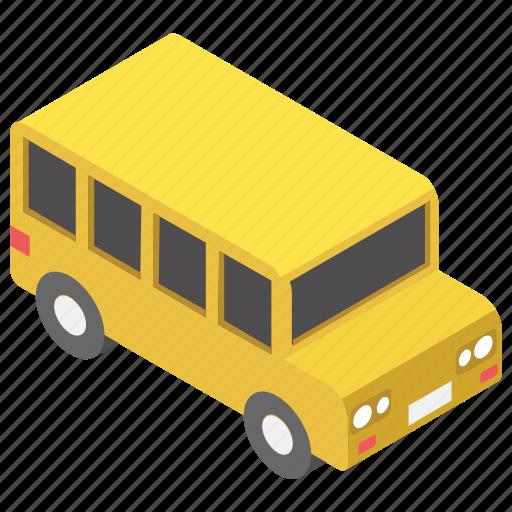 Automobile, car, jeep, safari, vehicle icon - Download on Iconfinder