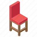 chair, comfortable chair, settee, sitting, sitting stool
