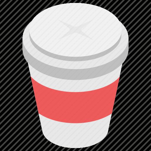 drink, refreshing drink, smoothie drink, takeaway coffee, takeaway drink icon