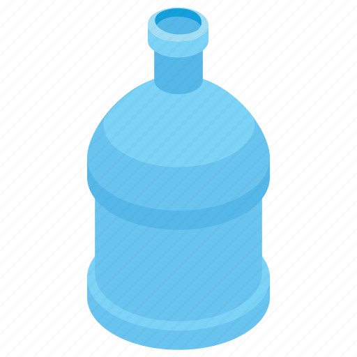 bottled water, drinking water, liquor, pure water, water icon
