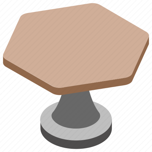 Counter, desk, dinner table, furniture, table icon - Download on Iconfinder