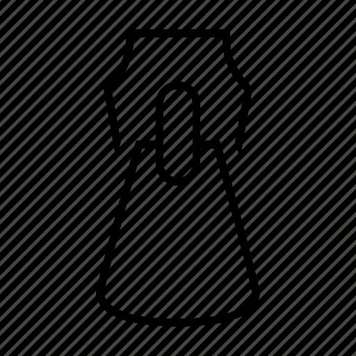 close, object, zip, zipper icon