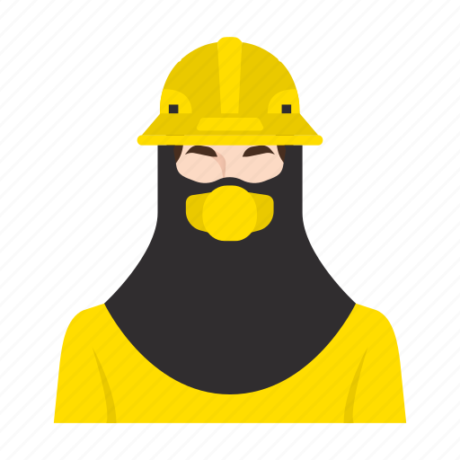 fire, fire fighter, job, male, man, occupation, people icon