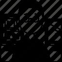 animator, graphic, artist, media, technician