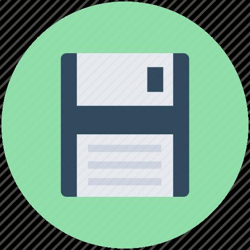 diskette, floppy, floppy disk, floppy drive, storage device icon