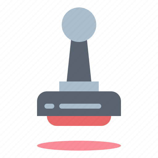 approved, certificate, rubber, stamp icon