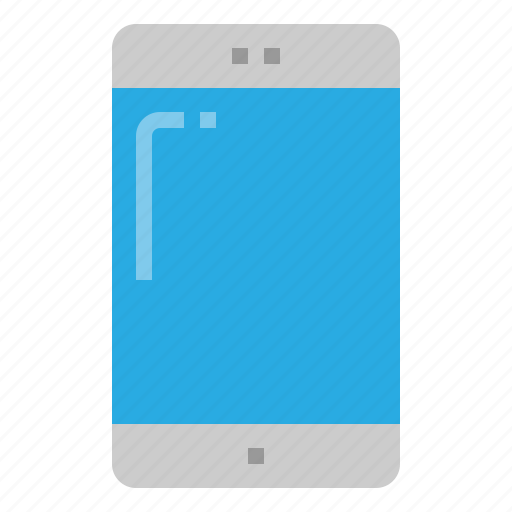 call, contact, mobile, phone icon